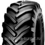 Шина VOLTYRE AGRO DR-117 TL 710/70 R 42 176A8/B