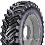 Шина VOLTYRE HITRACTION LUG (DR-116) TL 520/85 R 42 (20.8R42) 157A8/B