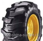 Шина VOLTYRE HEAVY DUTY DT-124TL 16.9 R 28 151A8 12PR