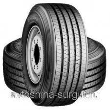 Шина FIRESTONE FS400 154/150M 315/80 R 22.5