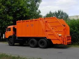 Продается мусоровоз КО-427-03 производитель «Коммаш» от официального дилера