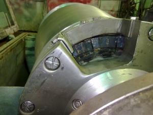Огш 501к-11 Инструкция - фото 11