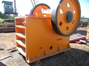 Дробилка конусная смд-110 сырьё дробильно сортировочная установка в Егорьевск