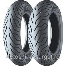 Michelin City Grip R16 120/70 57P TL Передняя (Front)