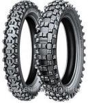 Michelin Starcross 5 SOFT R18 120/90 65M TT Задняя (Rear)