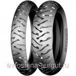 Michelin Anakee 3 R19 100/90 57H TL/TT Передняя (Front)