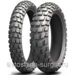 Michelin Anakee Wild R17 140/80 69R TL/TT Задняя (Rear)