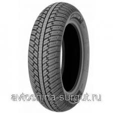 Michelin City Grip Winter R15 120/70 62S REINF Передняя (Front)