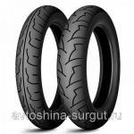 Michelin Pilot Activ R18 130/70 63H TL/TT Задняя (Rear)
