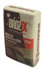 "Ремсостав ""Brozex"" ,25 кг"