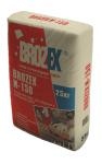 Кладочная смесь М-150 Brozex зимняя, 25 кг