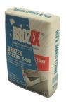 Стяжка для пола М200 Brozex 25кг
