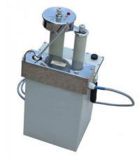 АВ-20-0,1 Установка СНЧ высоковольтная для испытания кабеля