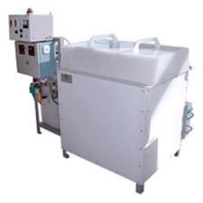 Установка  химического никелирования УХН-250М
