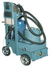 СОГ-913КТ1ВЗ Сепаратор для очистки масел, дизельного и печного топлива