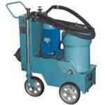 СОГ-913К1ФВЗ Сепараторная установка для очистки масел, дизельного и печного топлива