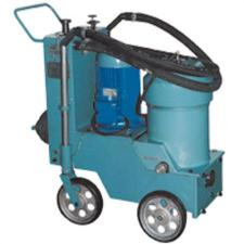 СОГ-913КТ1Ф Центрифуга передвижная для очистки масел с предфильтром