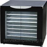Шкаф расстоечный тепловой ШРТ-12