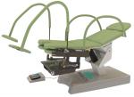 Акушерское гинекологическое кресло-кровать Welle C70