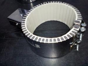 Нагреватель керамический НХкер 130.70.170.230 для ТПА