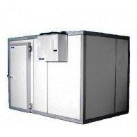 Холодильные камеры POLAIR Standard КХН-11,02