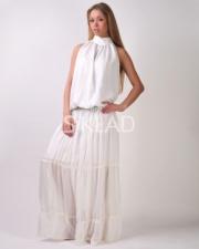 Элегантные платья для женщин!