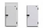 Дверные блоки для холодильных камер.