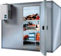 Продажа холодильного, торгового оборудования. оборудования для общепита и пищевых производств.