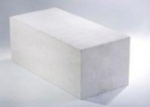 Газосиликатные блоки КСМ Универсал (Старый Оскол) D600/400