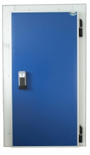 Двери для холодильных и морозильных камер от производителя