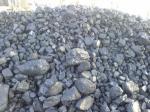 Уголь каменный Тощий