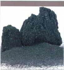 Продам карбид кремния