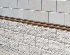 Термопанели Азстром, Утеплитель для стен и красивый фасад