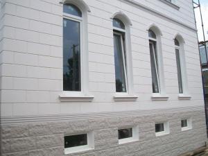 Фасадные термопанели российского производства тм Азстром