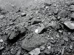 Уголь каменный марки Д, Т и бурый уголь марки 2Б, 3Б из Кузбасса и Хакасии.