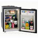 Автохолодильник компрессорный Indel B Cruise 049/E