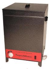 Коптильня электрическая бытовая ТермМикс