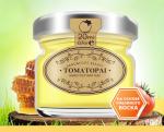 Tomatopai - маска пленка для рук и ног
