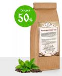 Монастырский чай от всех видов паразитов