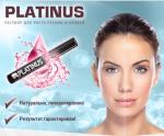 Купить Platinus Lashes для ресниц