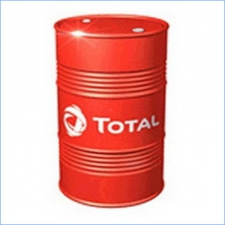 Компрессорное масло Total DACNIS VS купить в Санкт-Петербурге