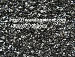 Компания продает Энергетический уголь, Каменный уголь по Украине и на экспорт.