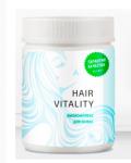 Биокомплекс от облысения Hair Vitality