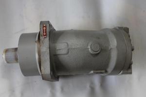 Гидронасос 410.112.А-42.02У1