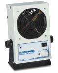 Ионизатор воздуха Quick 440A