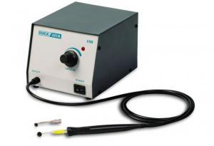 Одноканальный вакуумный пинцет Quick 381A