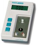 Цифровой измеритель температуры жала паяльника Quick 191AD