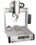 Паяльный робот (автоматическая паяльная машина) QUICK 9434 (с 371H)