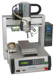 Паяльный робот (автоматическая паяльная станция) QUICK 9233