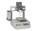 Робот для нанесения герметизирующих покрытий QUICK 8220A